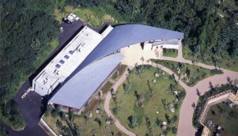 都築自然公園