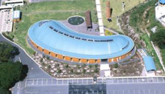 中国新聞広島制作センター