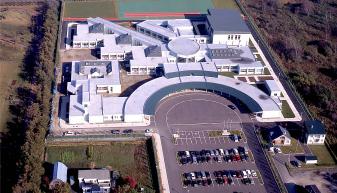 札幌養護学校