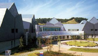 京都府農業資源研究センター