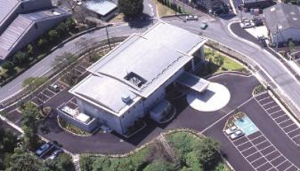 滋賀県土木技術センター