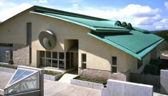 女神湖学園